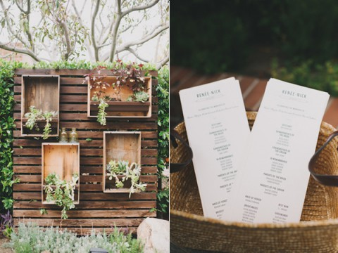 garden_wedding_decor_38