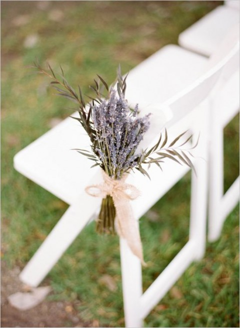 garden_wedding_decor_42