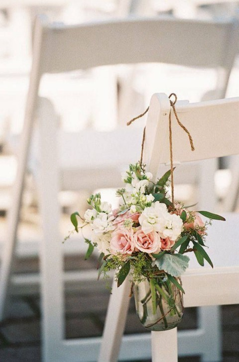 garden_wedding_decor_43