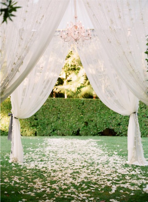 garden_wedding_decor_44