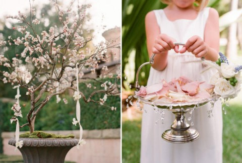 garden_wedding_decor_45