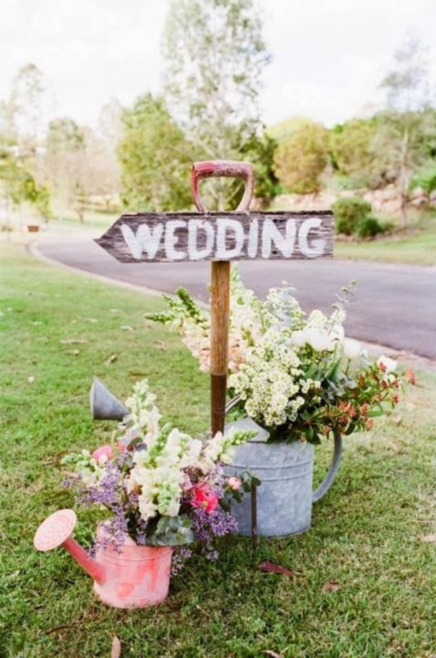 garden_wedding_decor_46