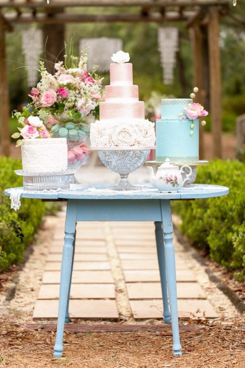 garden_wedding_decor_47