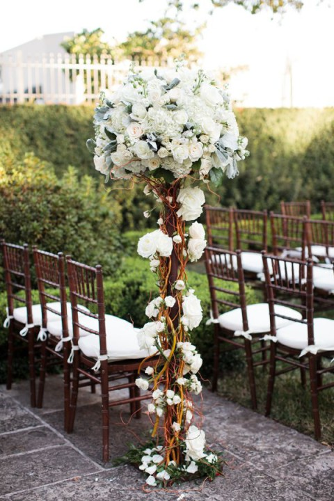 garden_wedding_decor_48
