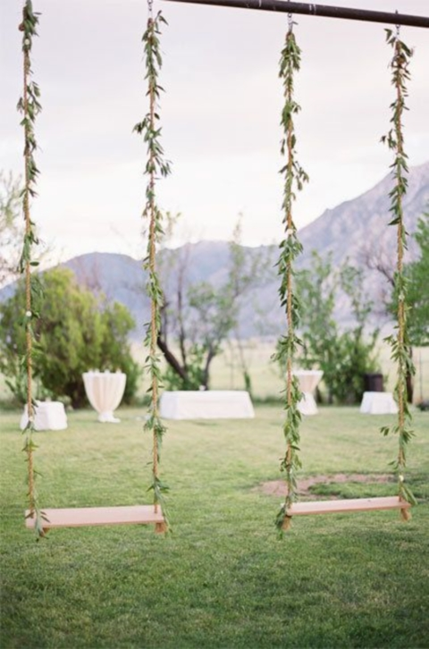 garden_wedding_decor_49