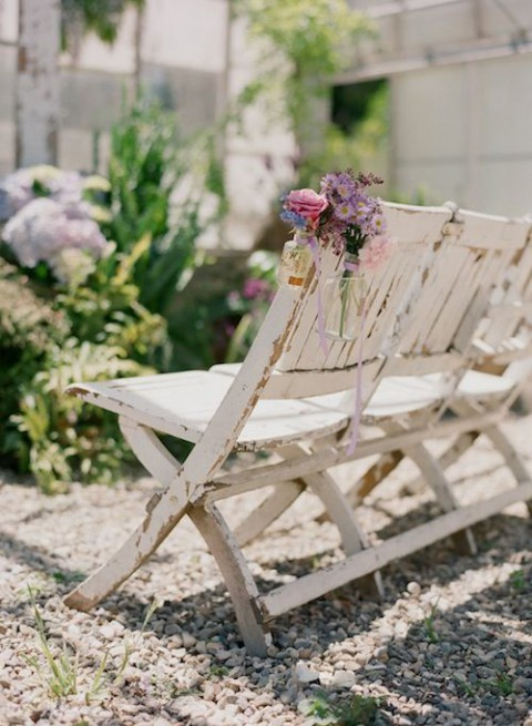 garden_wedding_decor_50