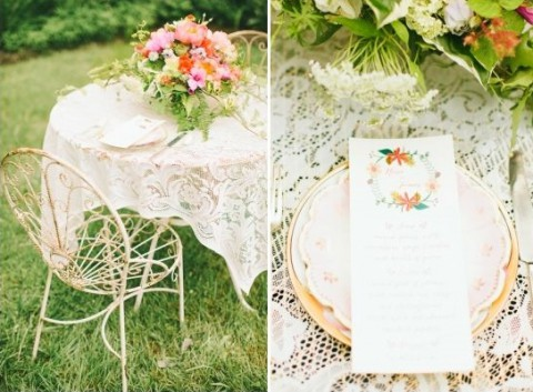 garden_wedding_decor_51