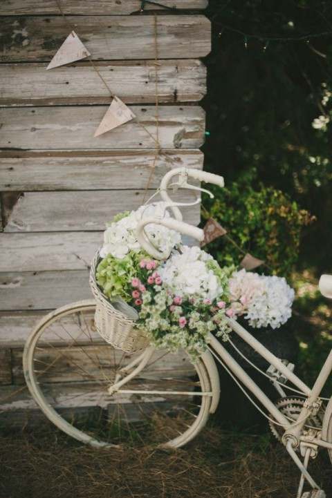 garden_wedding_decor_52