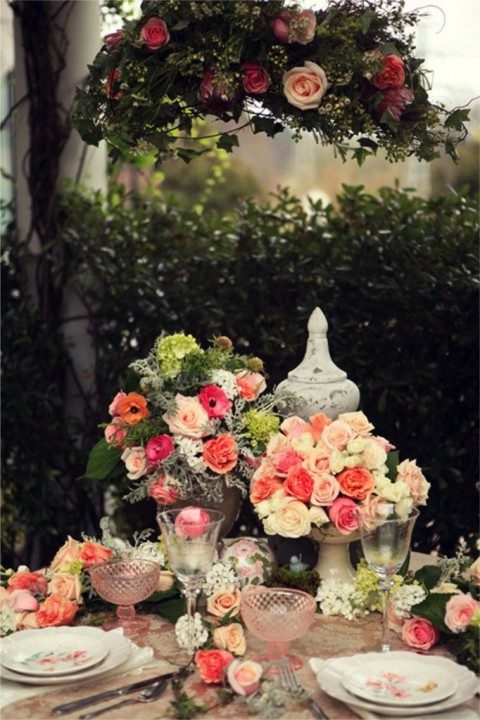 garden_wedding_decor_54