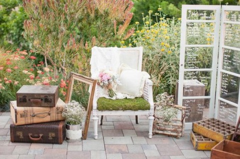garden_wedding_decor_56