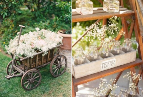 garden_wedding_decor_57