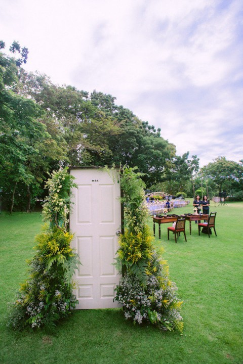 garden_wedding_decor_58