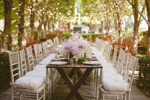 garden_wedding_decor_59