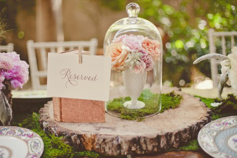 garden_wedding_decor_60