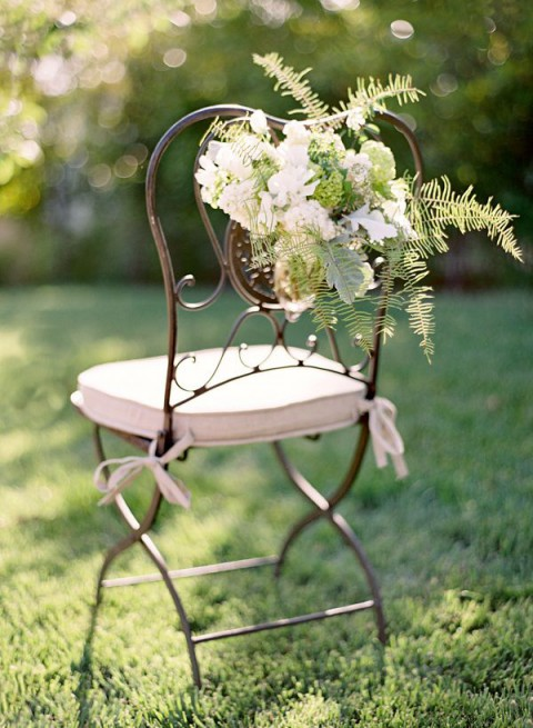 garden_wedding_decor_61
