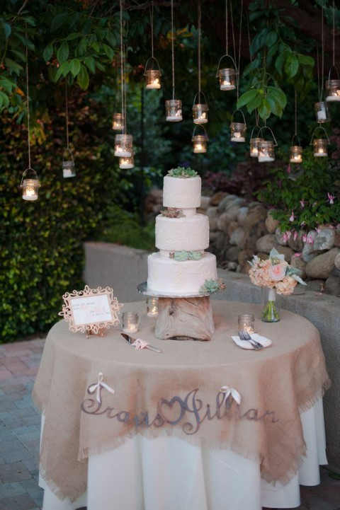 garden_wedding_decor_63