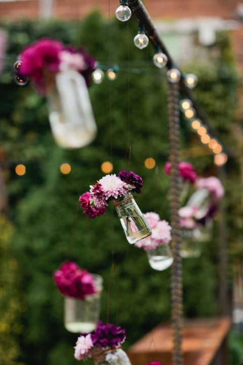 garden_wedding_decor_64