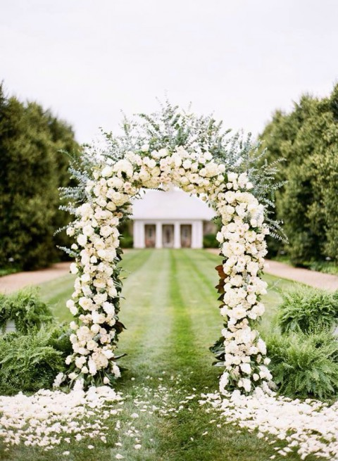 garden_wedding_decor_65
