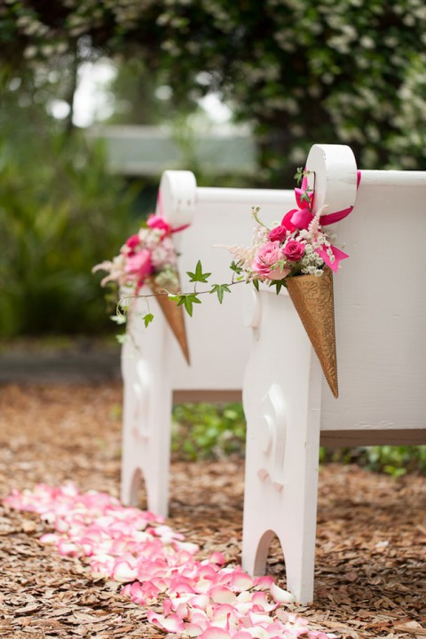 garden_wedding_decor_66