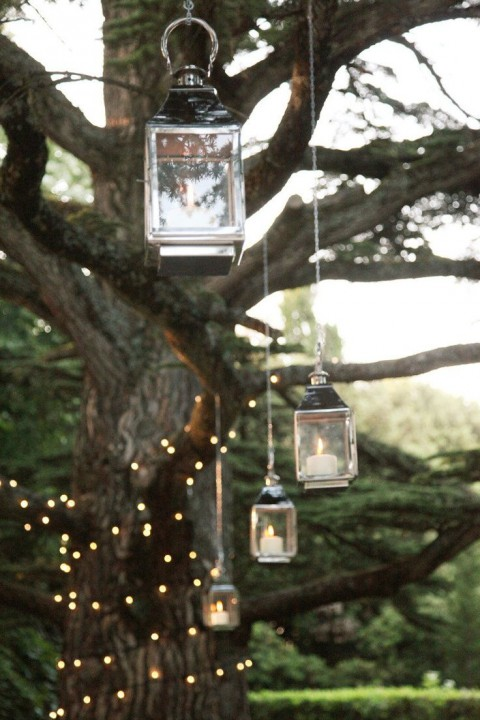 garden_wedding_decor_69
