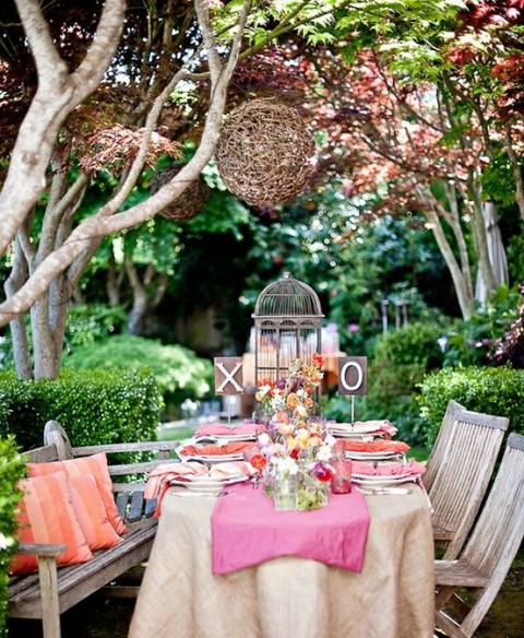 garden_wedding_decor_70