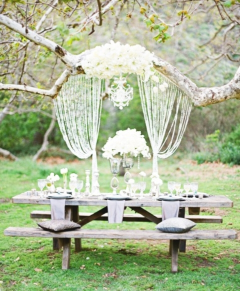 garden_wedding_decor_71