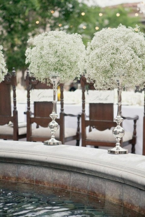 garden_wedding_decor_72
