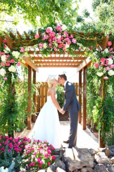 garden_wedding_decor_73