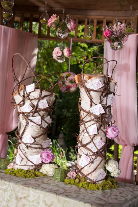 garden_wedding_decor_74