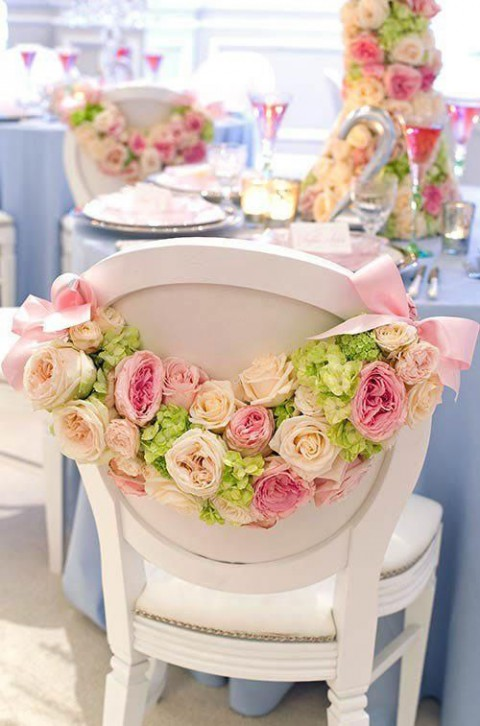 garden_wedding_decor_75