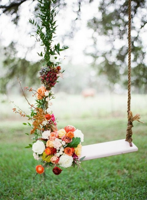 garden_wedding_decor_76