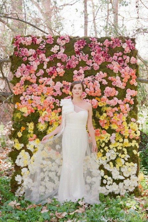 garden_wedding_decor_78