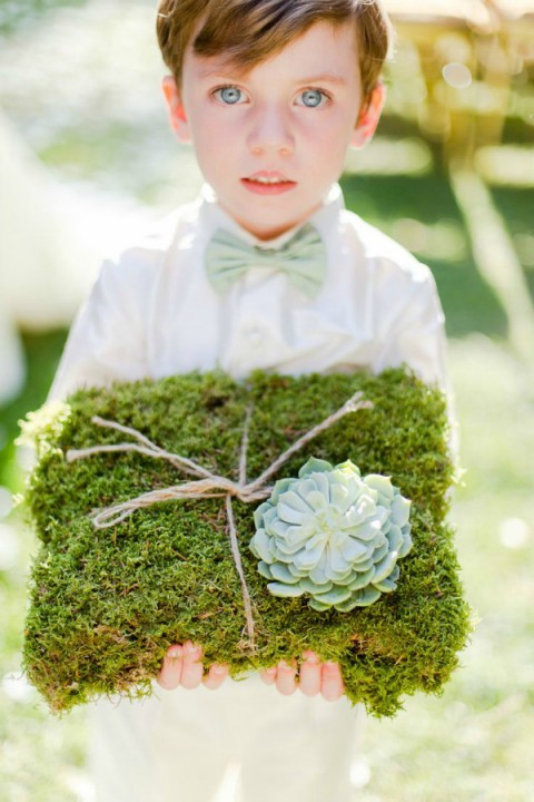 garden_wedding_decor_79