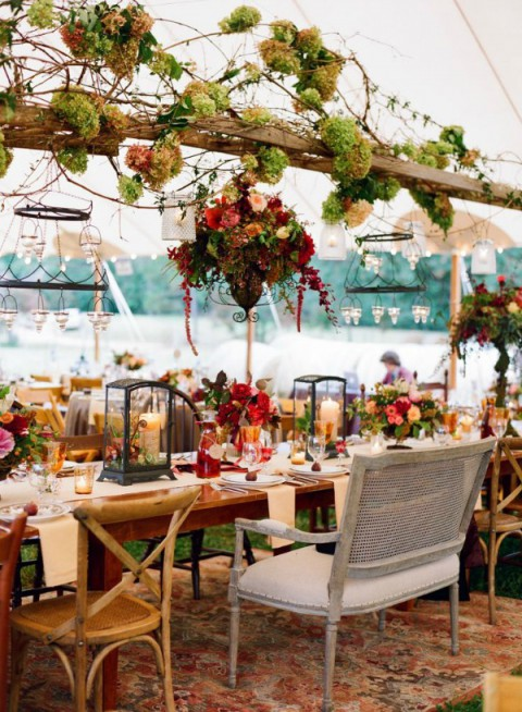 garden_wedding_decor_81