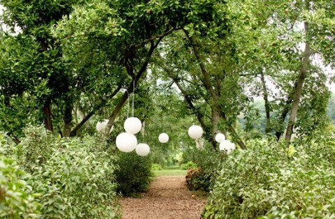 garden_wedding_decor_83