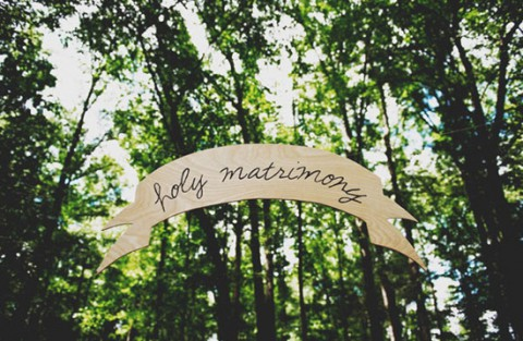 garden_wedding_decor_85