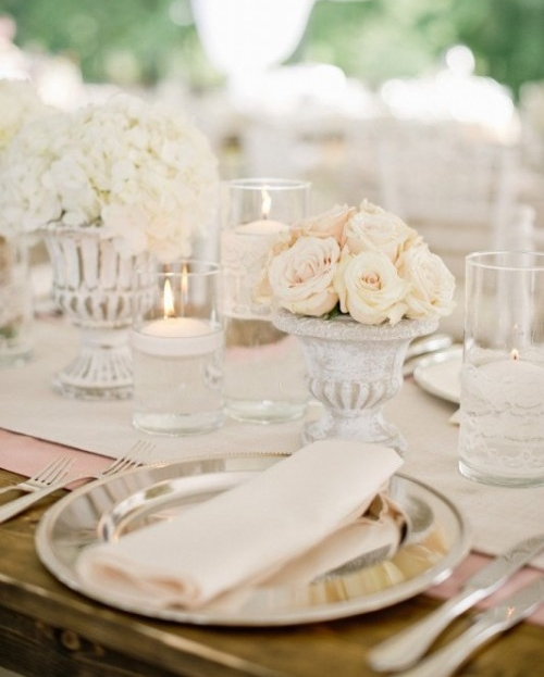neutral_wedding_27