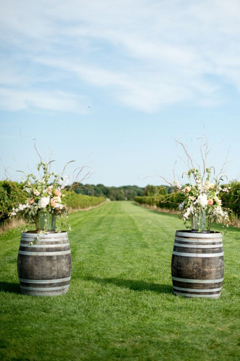 outdoor_vineyard_10