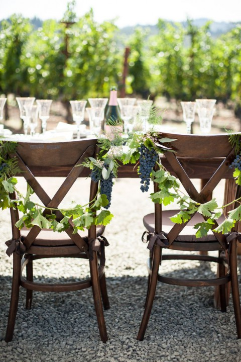 outdoor_vineyard_20
