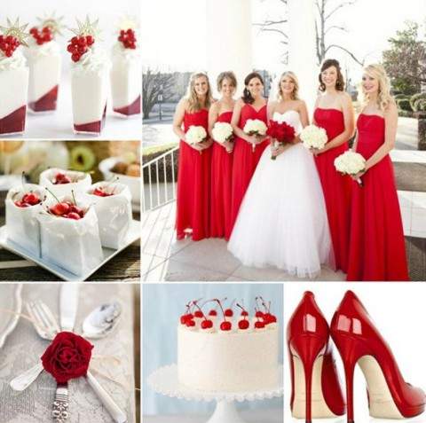 red_wedding_05
