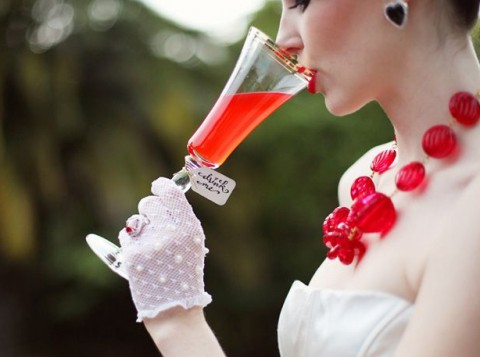 red_wedding_07