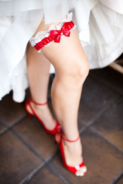 red_wedding_08