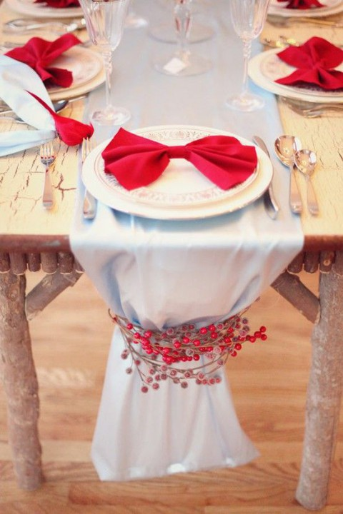 red_wedding_09