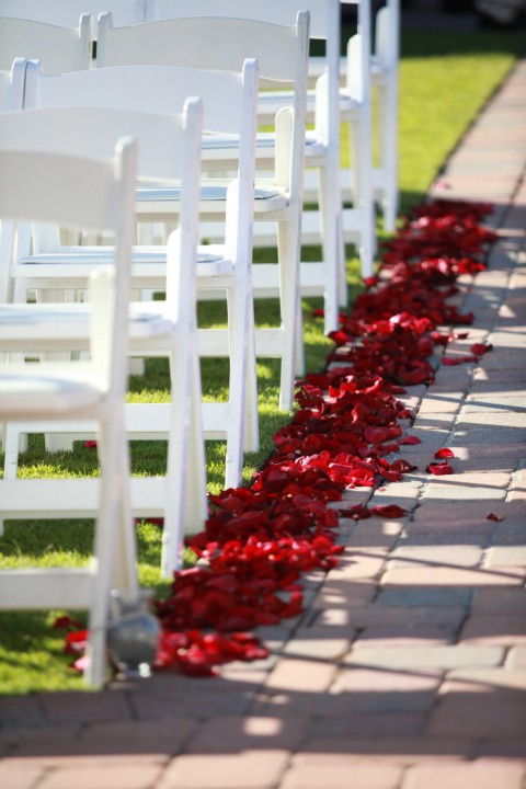 red_wedding_12