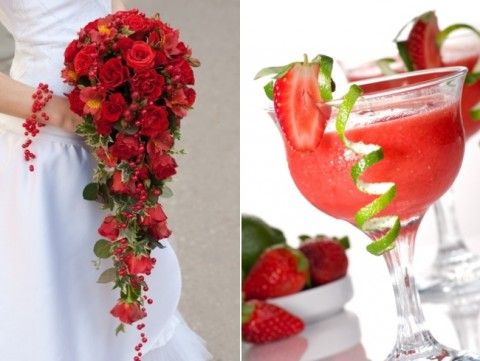 red_wedding_18