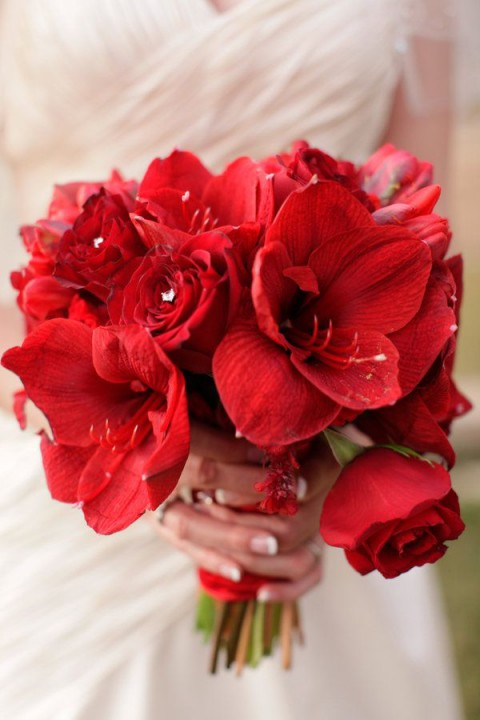 red_wedding_23