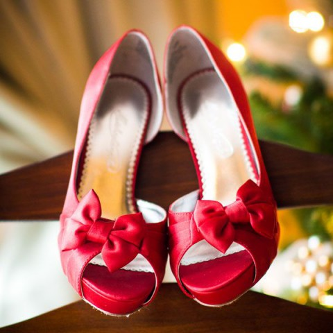 red_wedding_25