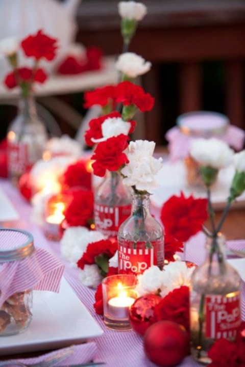 red_wedding_26