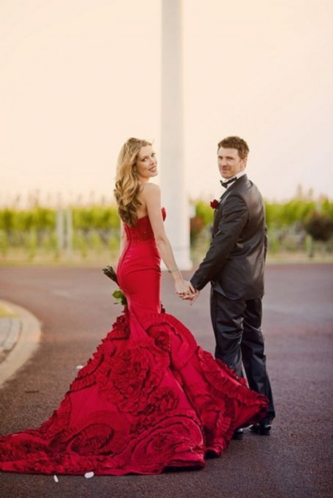 red_wedding_27