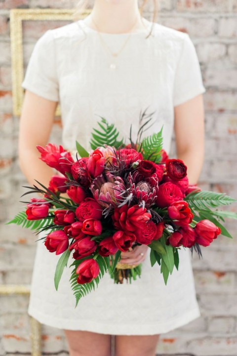 red_wedding_31